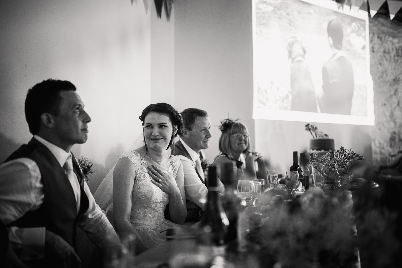 OLD_BARN_WEDDING_PHOTOGRAPHER_SPEECH-13.jpg