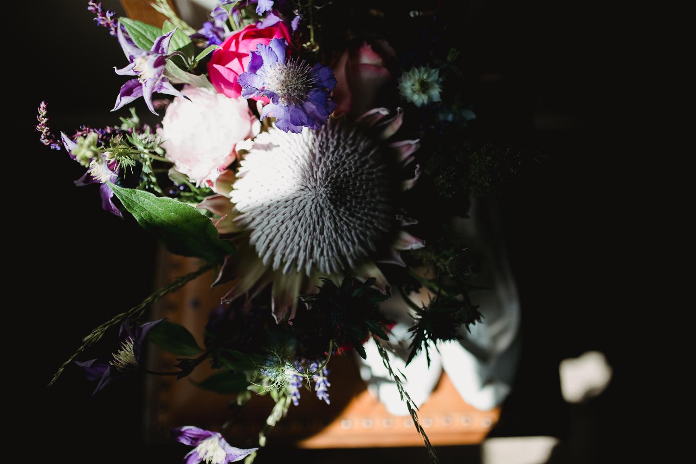 Devon_Wedding_Photographer-4.jpg