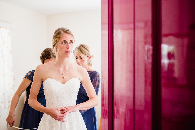 Devon_Wedding_Photographer-8.jpg