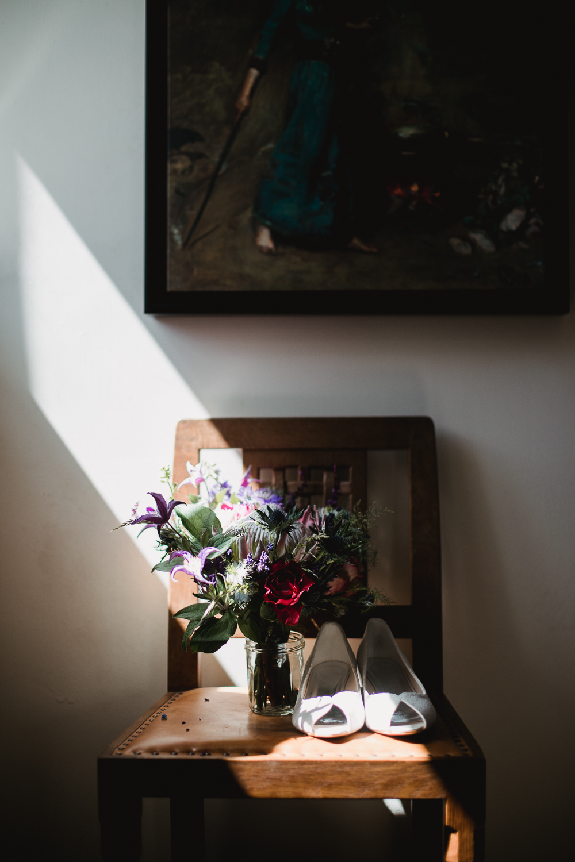 Devon_Wedding_Photographer-3.jpg