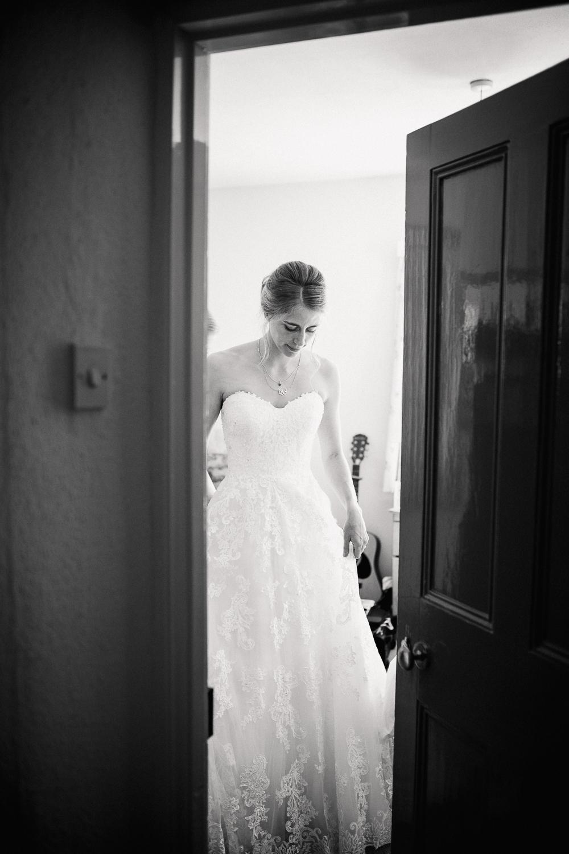Devon_Wedding_Photographer-10.jpg