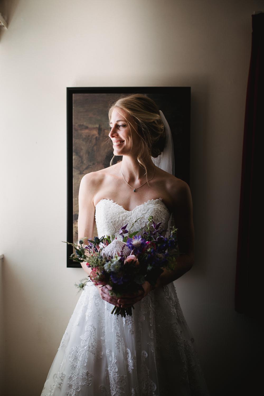 Devon_Wedding_Photographer-16.jpg