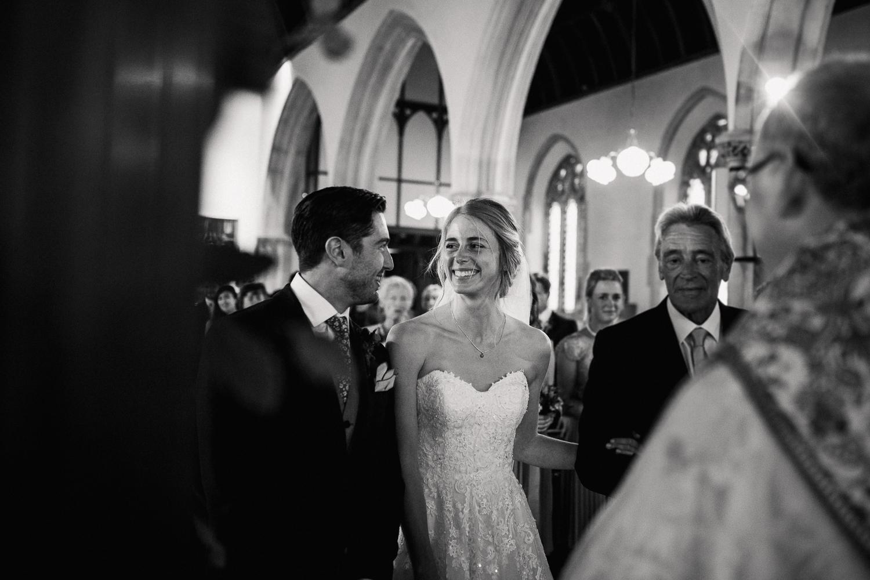 Devon_Wedding_Photographer-24.jpg