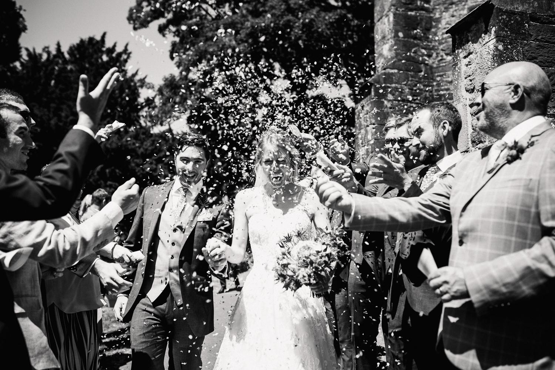 Devon_Wedding_Photographer-38.jpg