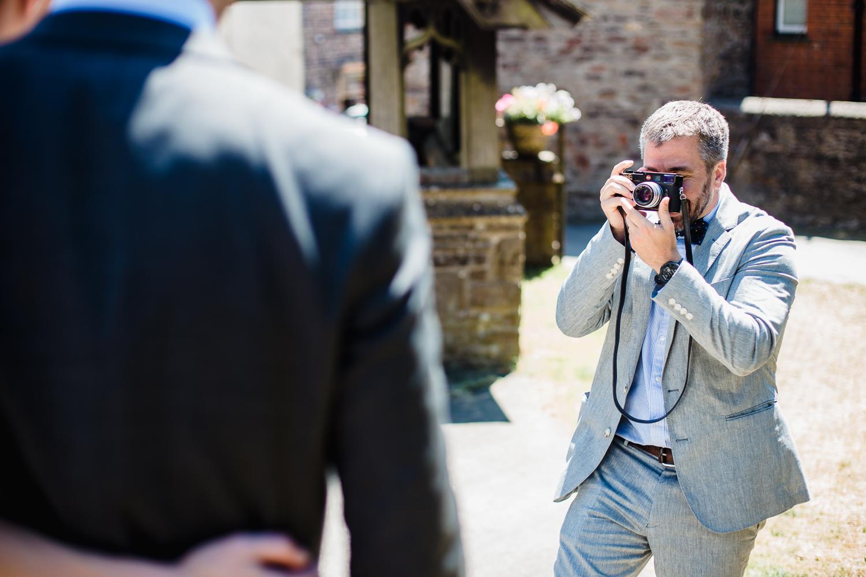 Devon_Wedding_Photographer-42.jpg