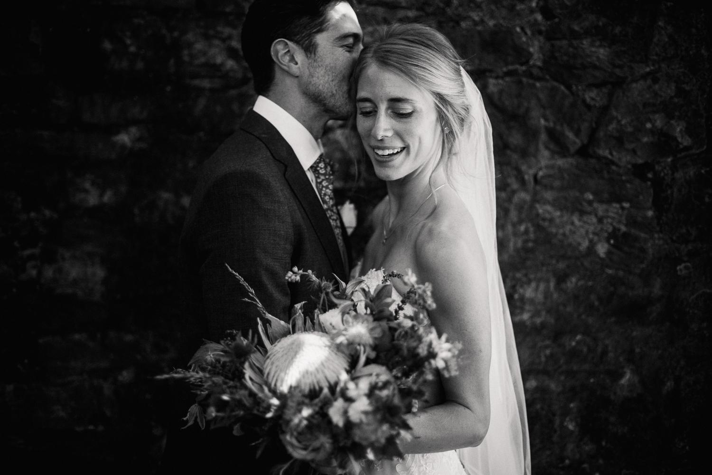 Devon_Wedding_Photographer-43.jpg