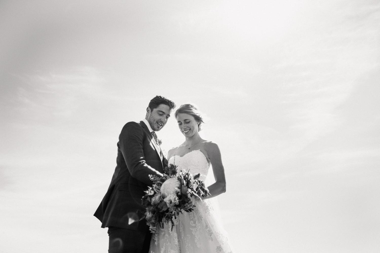 Devon_Wedding_Photographer-45.jpg