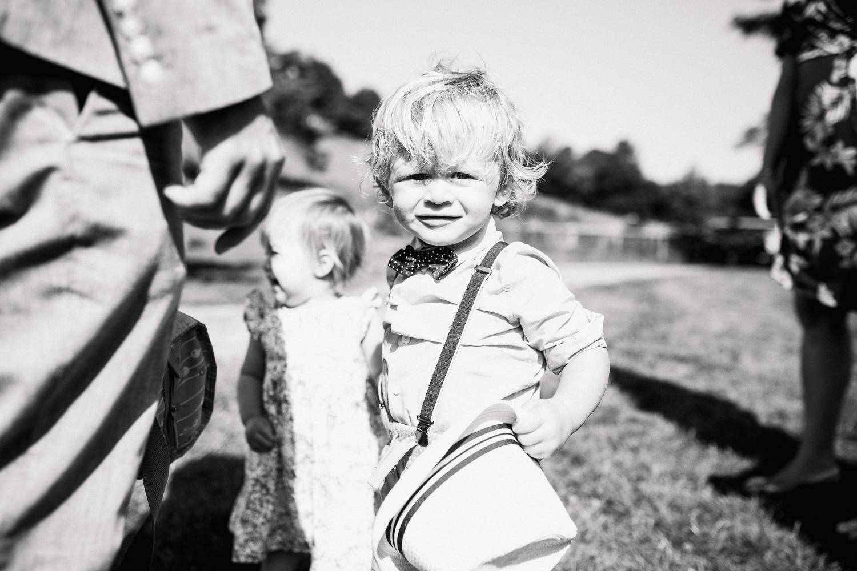 Devon_Wedding_Photographer-67.jpg