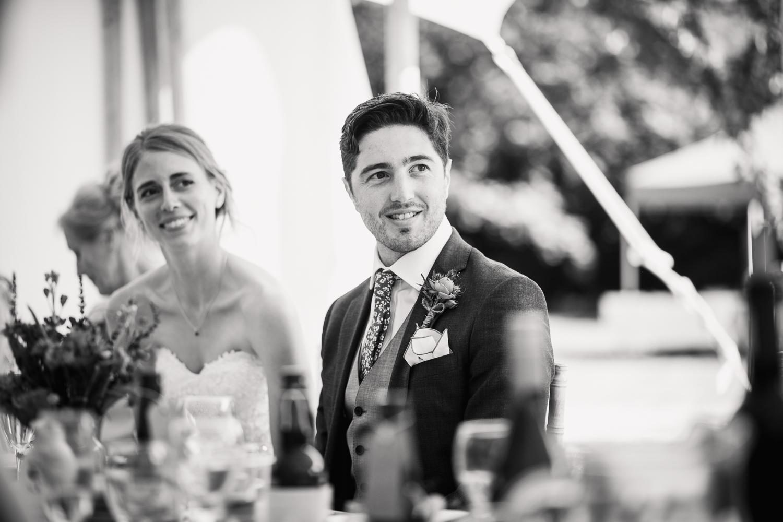 Devon_Wedding_Photographer-73.jpg