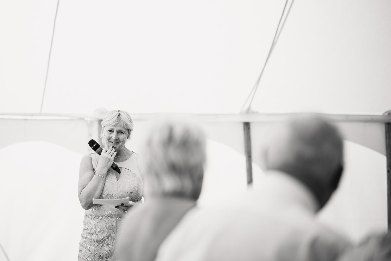 Devon_Wedding_Photographer-74.jpg