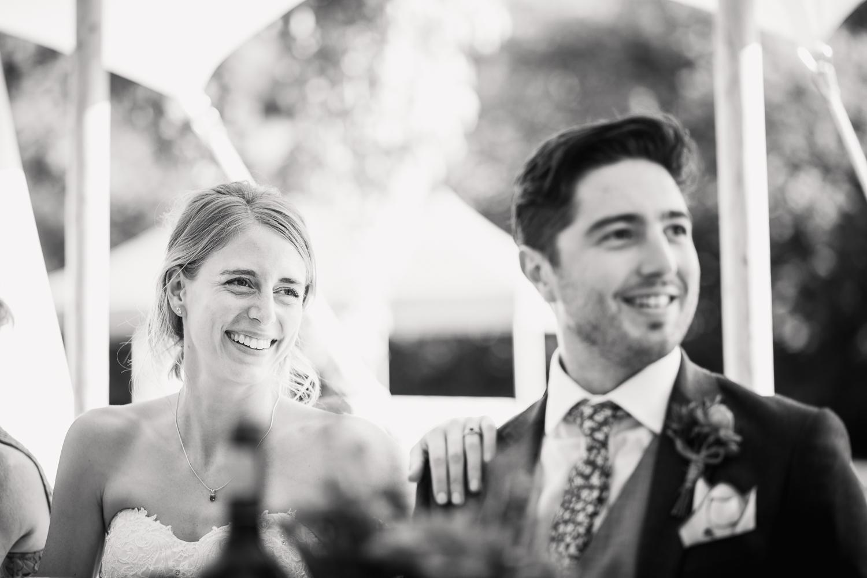 Devon_Wedding_Photographer-77.jpg