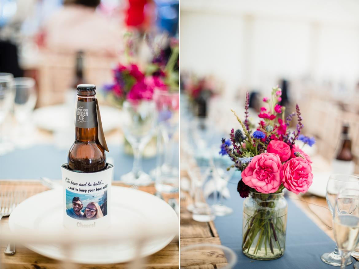 Wedding_Photographer_DevonDOUBLE2.jpg