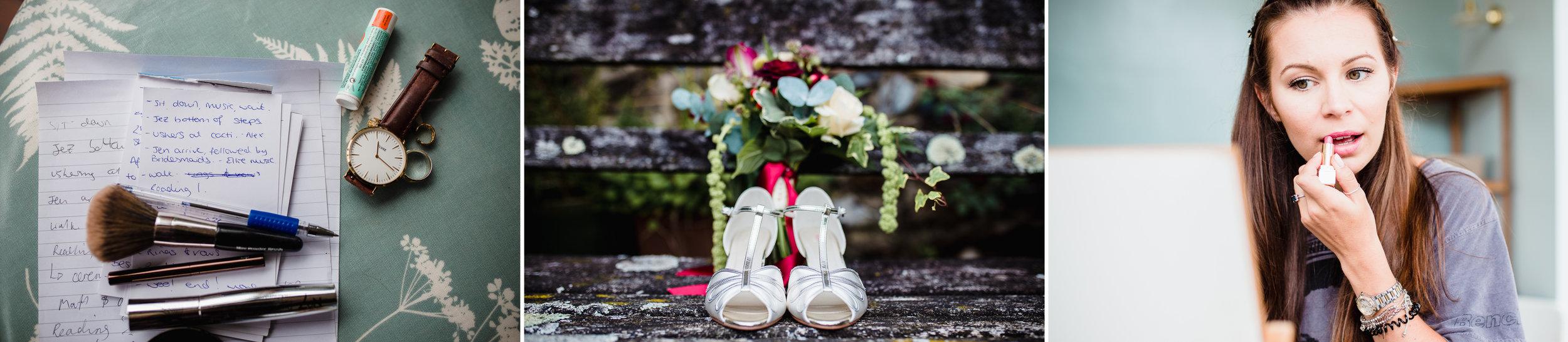 Devon_Wedding_Photographer_story3detail.jpg