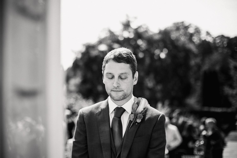 Devon_Wedding_Photographer-detail-2.jpg