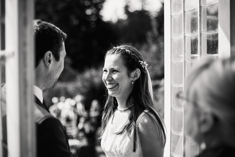 Devon_Wedding_Photographer-17.jpg