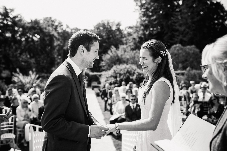 Devon_Wedding_Photographer-26.jpg