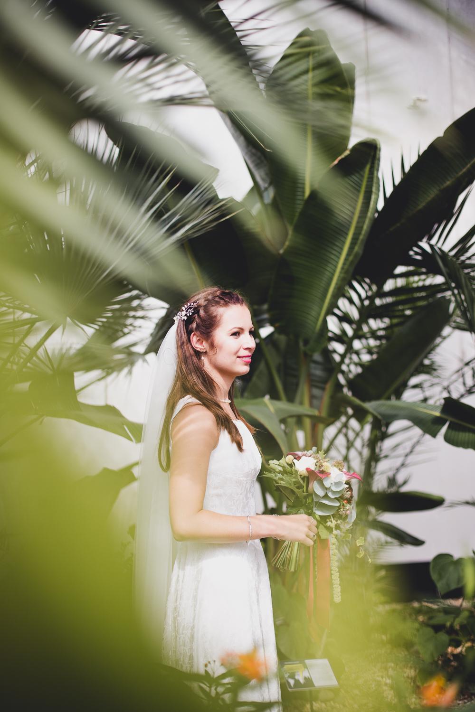 Devon_Wedding_Photographer-47.jpg