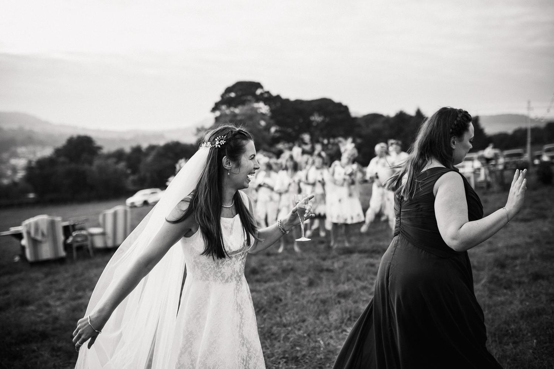 Devon_Wedding_Photographer-92.jpg