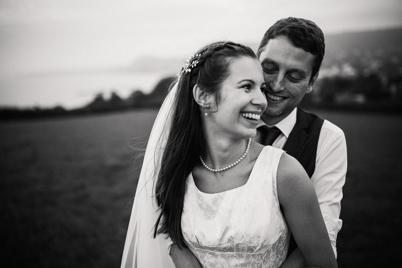 Devon_Wedding_Photographer-100.jpg
