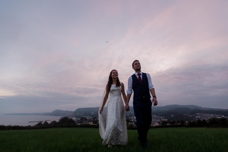 Devon_Wedding_Photographer-102.jpg