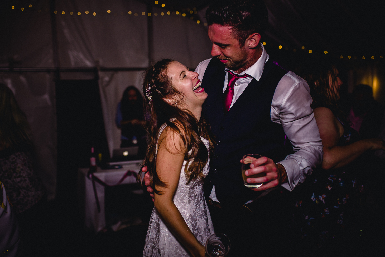 Devon_Wedding_Photographer-132.jpg