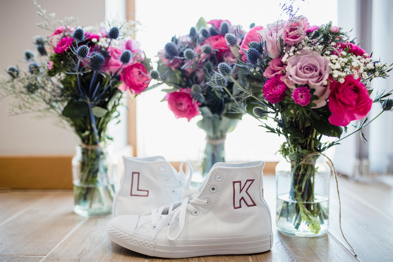 Katie_Laurence_Boho_Beach_Wedding-2.jpg
