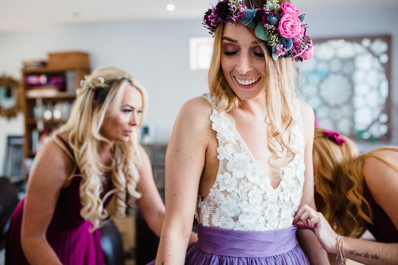 Katie_Laurence_Boho_Beach_Wedding-6.jpg