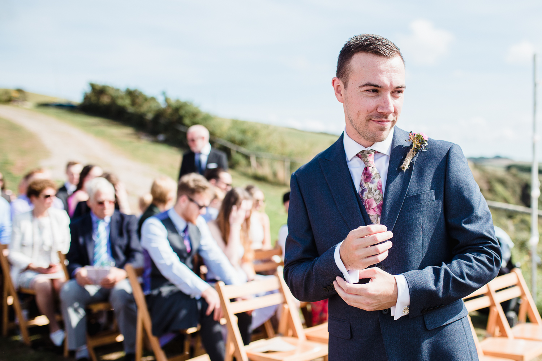 Katie_Laurence_Boho_Beach_Wedding-9.jpg