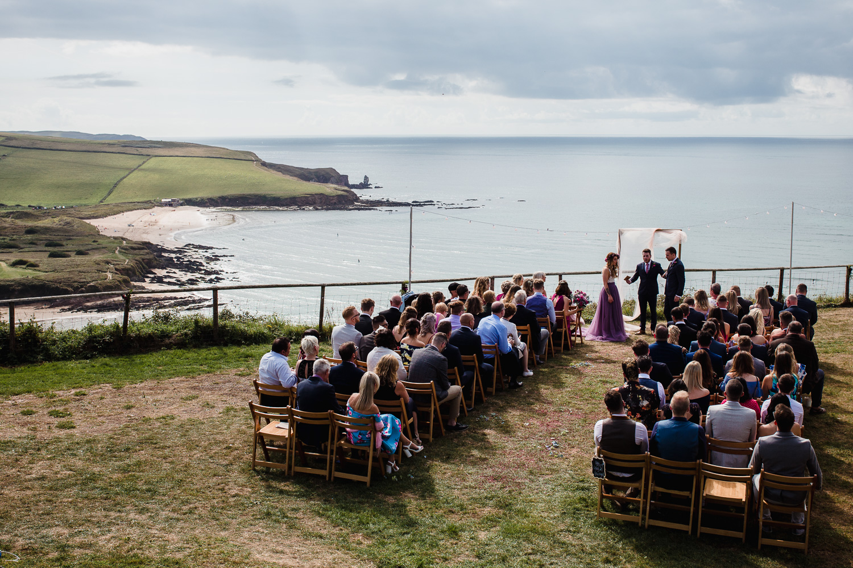 Katie_Laurence_Boho_Beach_Wedding-14.jpg