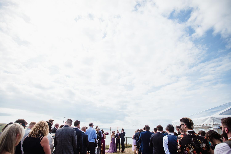 Katie_Laurence_Boho_Beach_Wedding-15.jpg