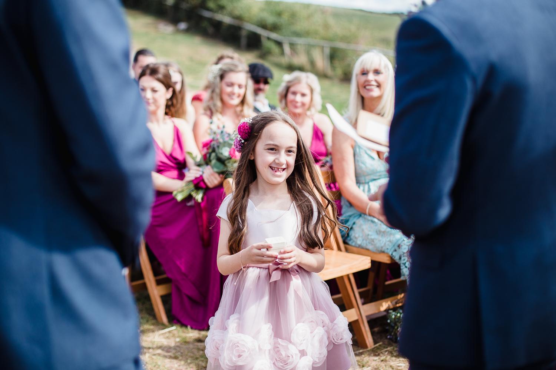Katie_Laurence_Boho_Beach_Wedding-16.jpg