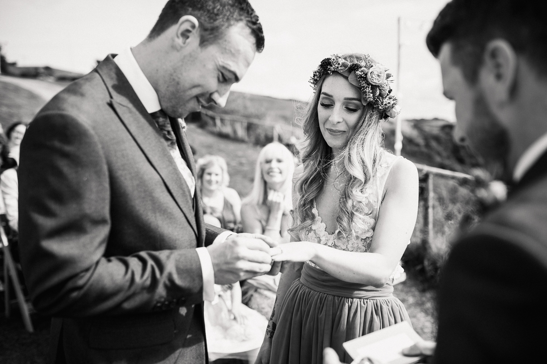 Katie_Laurence_Boho_Beach_Wedding-18.jpg