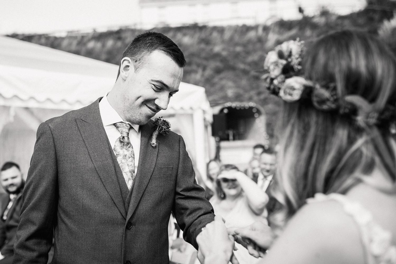 Katie_Laurence_Boho_Beach_Wedding-19.jpg