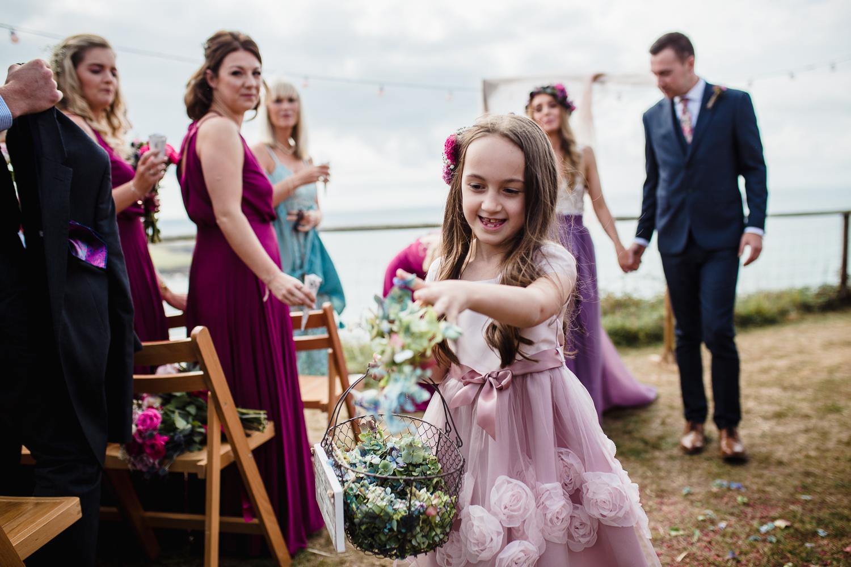 Katie_Laurence_Boho_Beach_Wedding-20.jpg