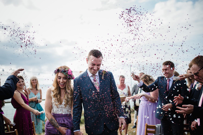 Katie_Laurence_Boho_Beach_Wedding-21.jpg