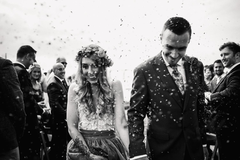 Katie_Laurence_Boho_Beach_Wedding-22.jpg