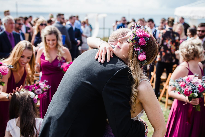 Katie_Laurence_Boho_Beach_Wedding-23.jpg