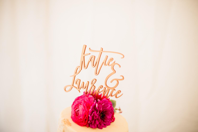 Katie_Laurence_Boho_Beach_Wedding-26.jpg