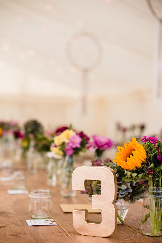 Katie_Laurence_Boho_Beach_Wedding-27.jpg