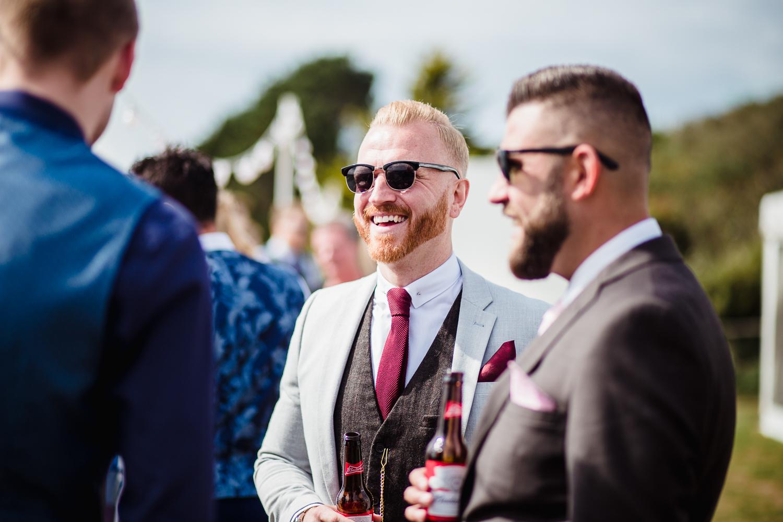 Katie_Laurence_Boho_Beach_Wedding-31.jpg