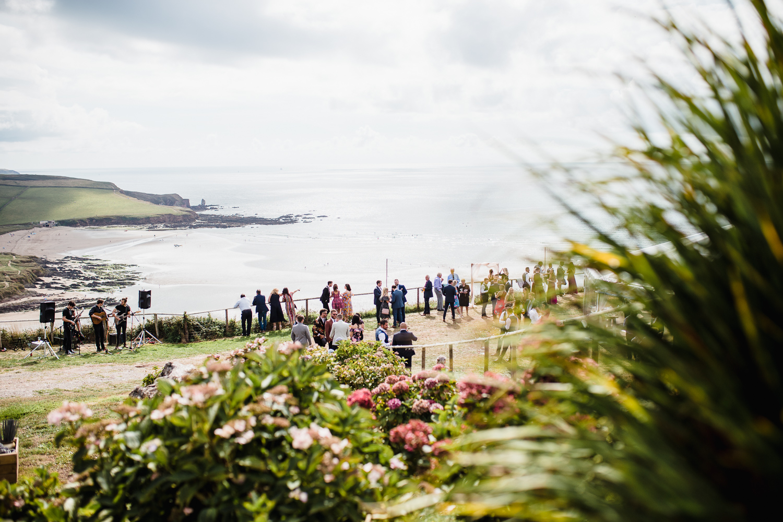 Katie_Laurence_Boho_Beach_Wedding-42.jpg