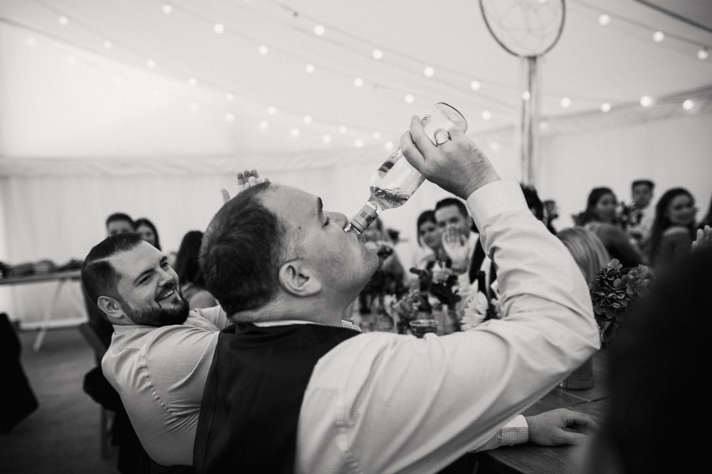 Katie_Laurence_Boho_Beach_Wedding-50.jpg