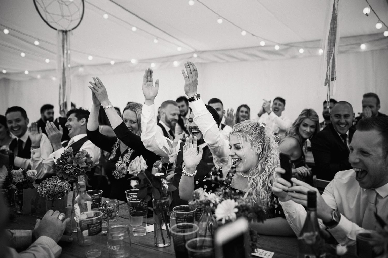 Katie_Laurence_Boho_Beach_Wedding-51.jpg