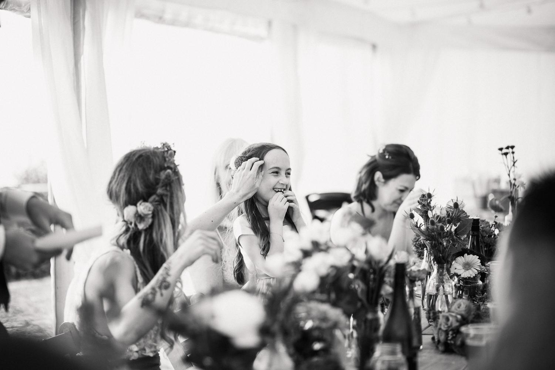 Katie_Laurence_Boho_Beach_Wedding-54.jpg