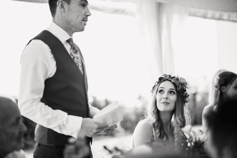 Katie_Laurence_Boho_Beach_Wedding-55.jpg