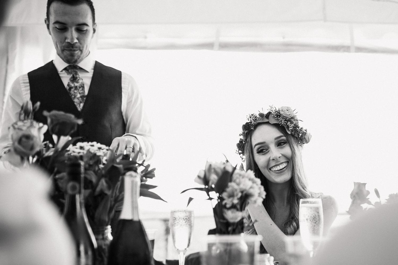 Katie_Laurence_Boho_Beach_Wedding-56.jpg