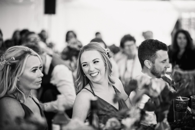 Katie_Laurence_Boho_Beach_Wedding-57.jpg
