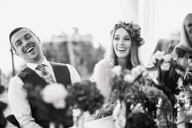 Katie_Laurence_Boho_Beach_Wedding-60.jpg