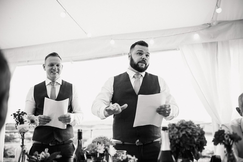 Katie_Laurence_Boho_Beach_Wedding-61.jpg