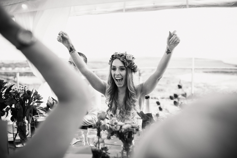 Katie_Laurence_Boho_Beach_Wedding-62.jpg
